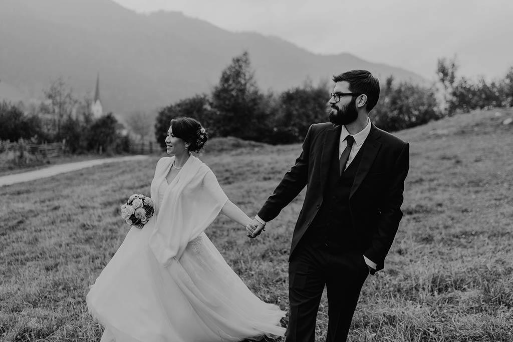 Heiraten Schliersee Wasmeier