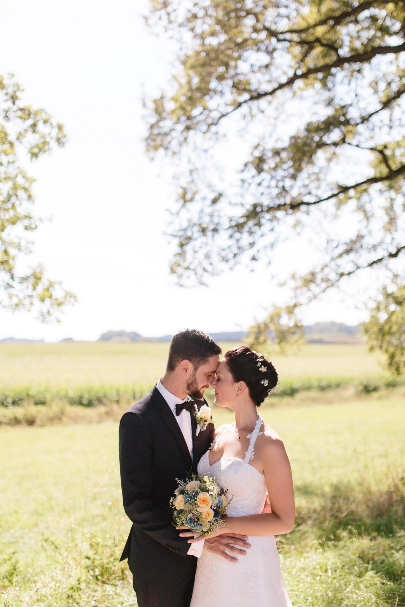 heiraten schloss sulzemoos