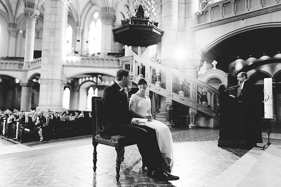 heiraten kirche münchen