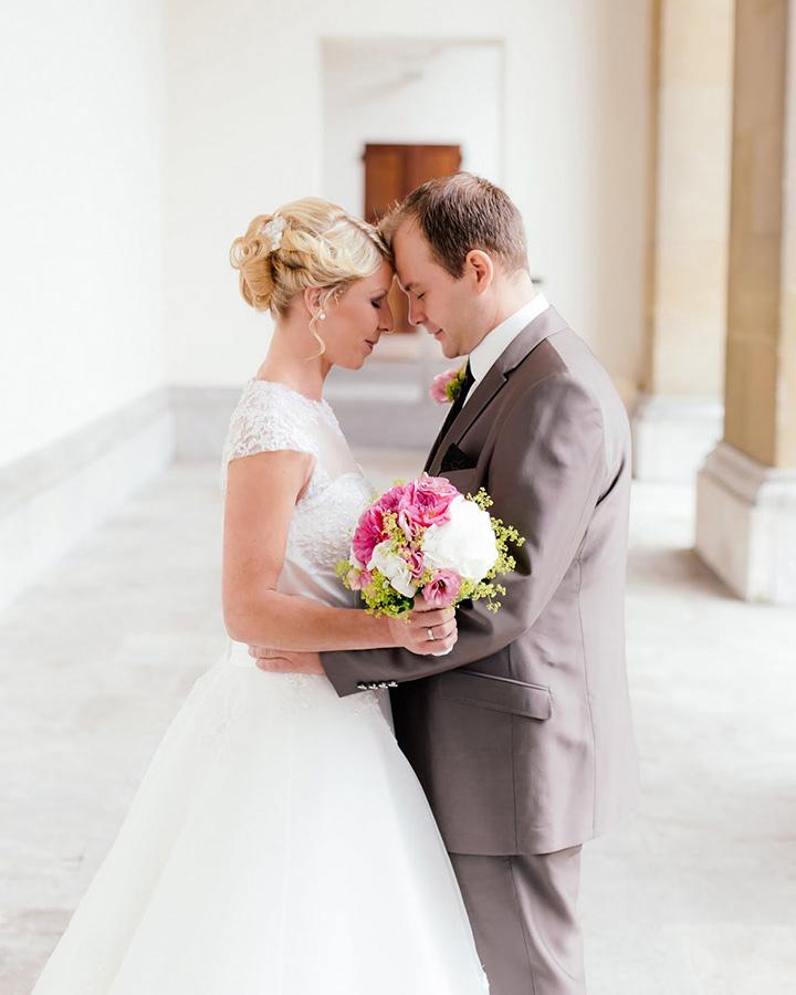 Hochzeitsfotograf München Aying Siegertsbrunn Hochzeitsreportage Günstig