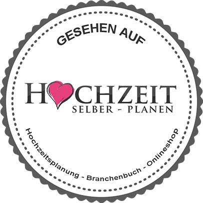 Hochzeit-selber-planen Branchenbuch für Hochzeitsfotograf München skop