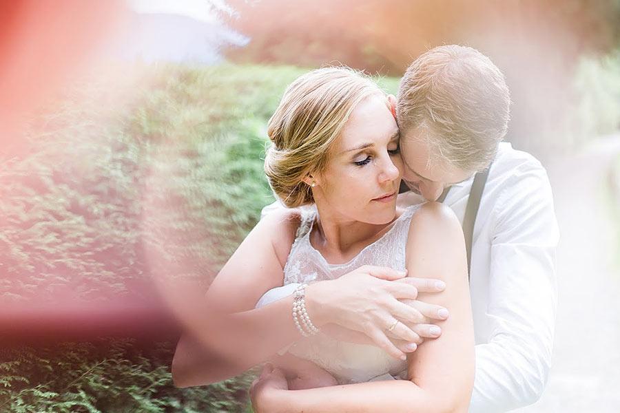 Hochzeit Leeberghof