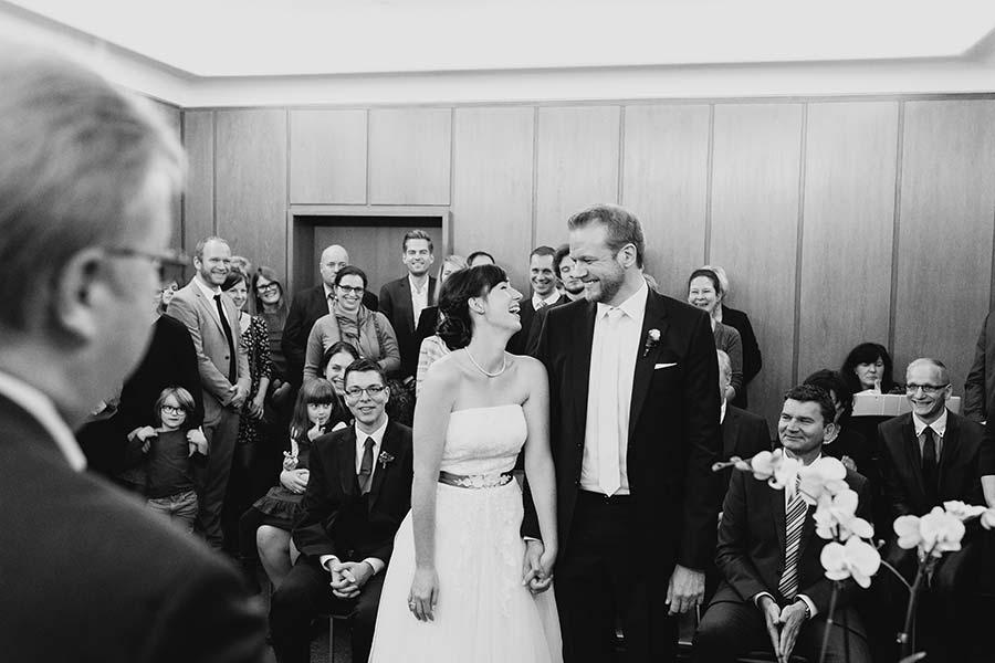 Alte Gartnerei Hochzeit Und Im Standesamt In Der Mandlstrasse
