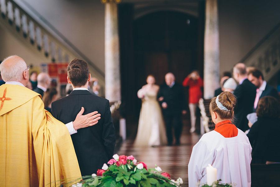 Hochzeitsfotograf Sillberghaus Schliersee München Günstig Hochzeit Reportage