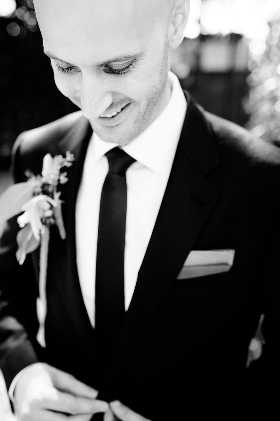 hochzeitsfotograf münchen bräutigam