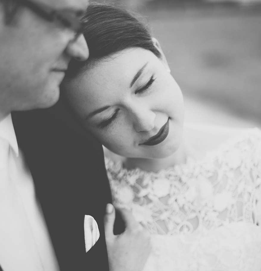Hochzeitsfotograf München günstiger Fotograf für Hochzeiten