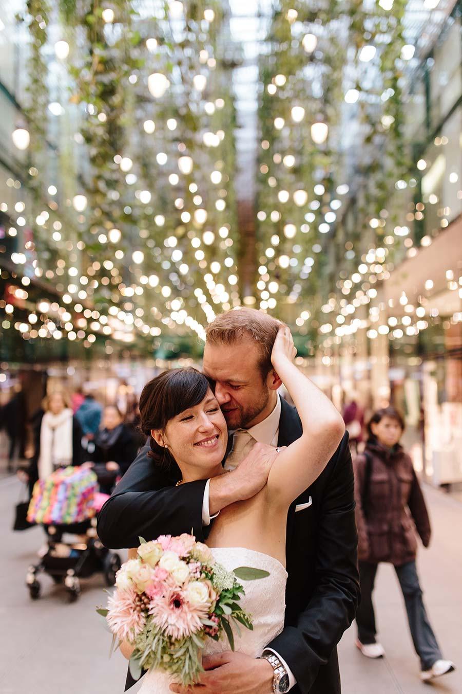 Standesamtlich heiraten kosten munchen