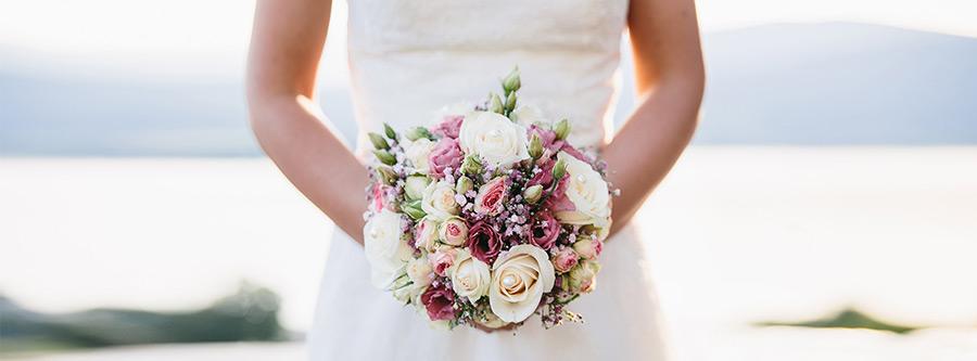 Hochzeitsfotograf München - Fotograf für Hochzeiten und Hochzeitsreportagen Tegernsee, Schliersee, Erding, Wolfratshausen