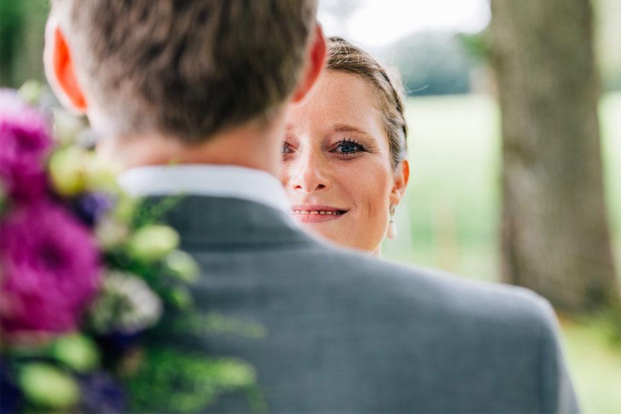 Hochzeitsfotograf Schliersee München günstig