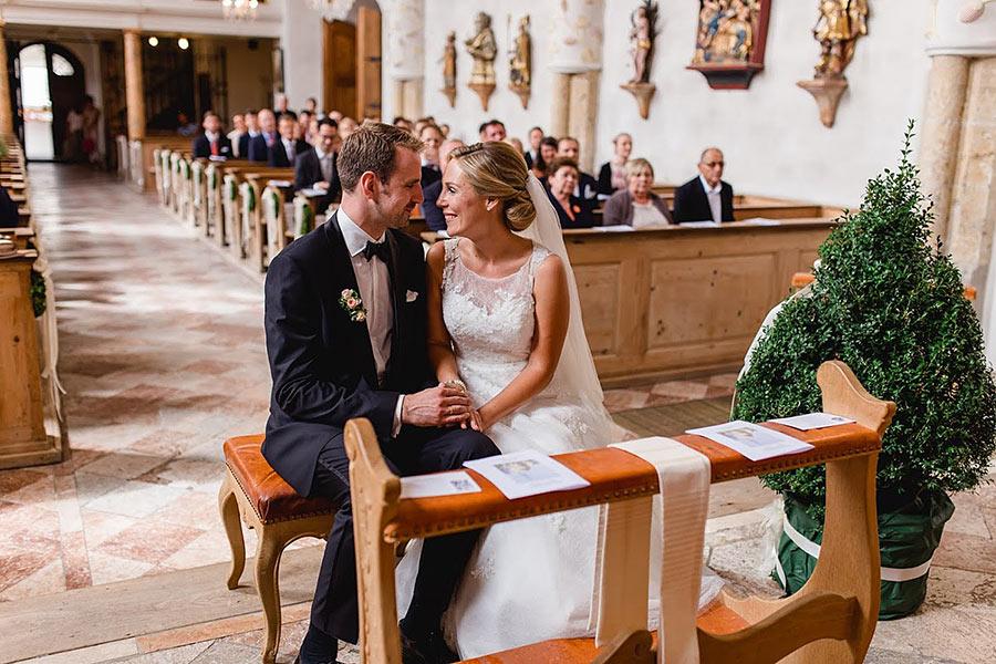 Hochzeitslocations Tegernsee