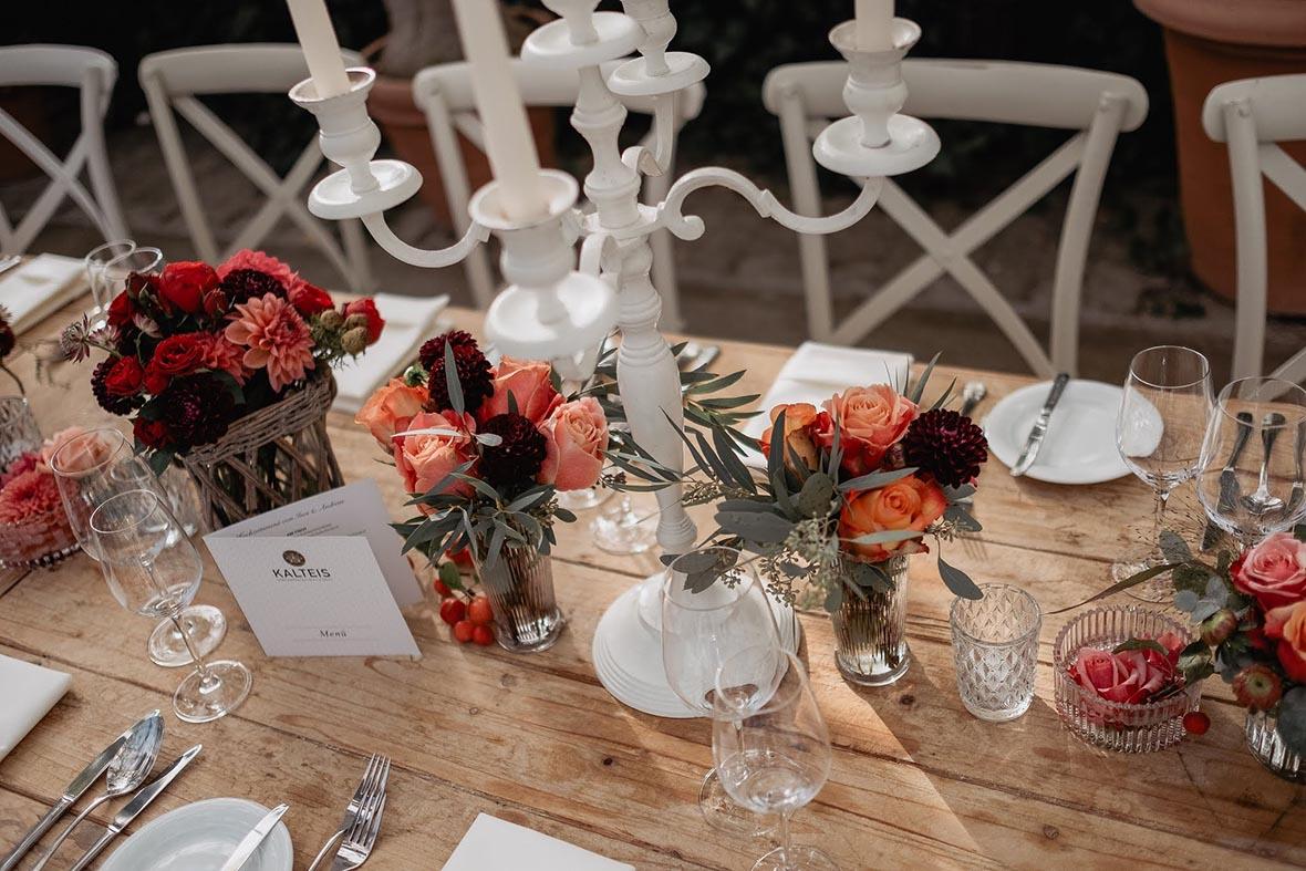 Die Alte Gartnerei Taufkirchen Hochzeit Mit Hochzeitsfotograf